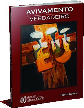 livro-40dias-avivamento